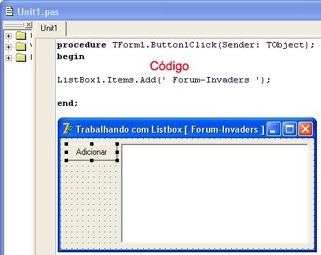 listbox2