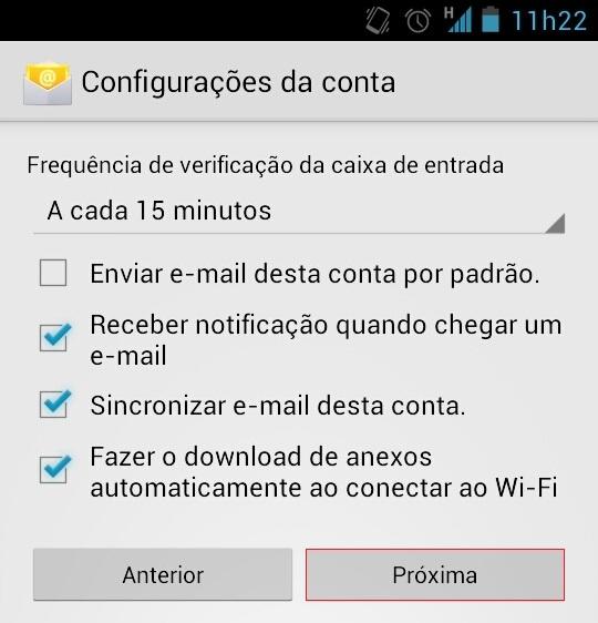 androidimap4