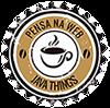 PensaNaWeb.com.br